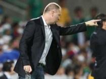 Seleção vence no México: 2 x 1