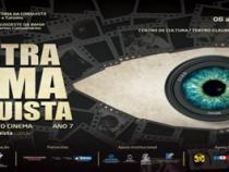 """Filho do comediante Mazzaropi fará parte do evento """"Mostra Cinema Conquista"""""""