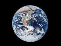 Mundo atinge hoje marca de 7 bilhões de pessoas