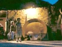 Cerca de 100 mil famílias baianas podem perder desconto concedido na conta de energia