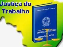 Bahia adere paralisação nacional dos magistrados do Trabalho
