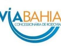 Viabahia tem audiencia pública em Salvador