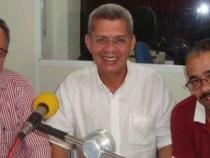 Salvador abre audiências nacionais sobre a lei da Copa