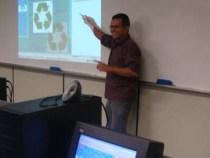 CIEE lança novo curso gratuito de Word