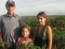 Florentino cooperado da Coopasub ganha premio estadual