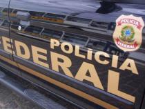 """Polícia Federal deflagra OPERAÇÃO """"PERDA TOTAL"""" na Bahia e mais dois Estados"""
