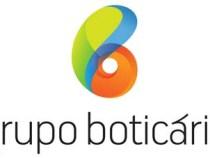 Grupo Boticário seleciona estagiários