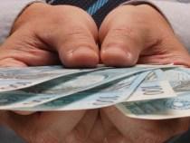 BB divulga novas condições de financiamento