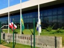 Justiça Federal tem nova sede em Vitória da Conquista