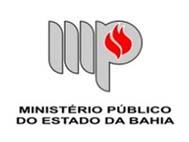 Ministério Público mais forte para atender aos anseios sociais