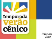 Centro de Cultura Camilo de Jesus Lima