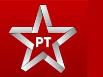 PT: 2012 ano de desafios políticos e econômicos