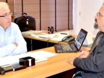Aeroporto de Conquista: Obras podem começar em março