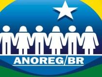 Titulares dos cartórios privatizados na Bahia tomam posse