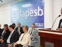 Editais públicos: 35 milhões para incentivo a pesquisa na Bahia