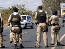 Cresce o número de veículos recuperados na Bahia