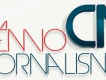 Abertas inscrições ao Premio CNI de Jornalismo