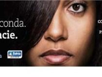 Campanha reforça combate à violência contra a mulher na Bahia