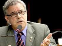 Waldenor é indicado para integrar Comissão Mista do Orçamento