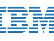 Gerente geral da IBM visita o Parque Tecnológico da Bahia