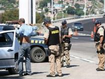 PRF comemora redução de acidentes