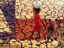 Wagner anuncia R$ 80 milhões: seca no interior