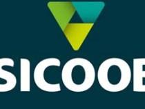 Sicoob Credcoop ganha novo ponto de atendimento