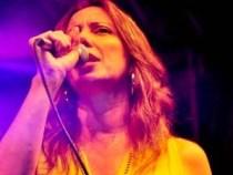 Projeto Quintas de Maio apresenta Rita Pithon