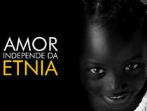 """TJBA realiza Seminário """"Dia Nacional da Adoção"""""""