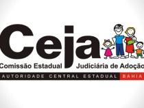 TJBA agiliza processo de adoção internacional