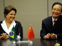 Ciência sem Fronteiras: 5 mil vagas a brasileiros