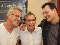 In-Edit Brasil 2012: Salvador