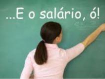 DIREC 20 convoca alunos da rede estadual