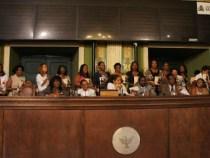 25 de julho: Semur homenageia as Mulheres Negras