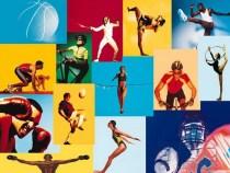 Modalidade olímpica pode render bolsa no exterior