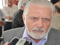 Jaques Wagner reafirma apelo para fim da greve