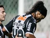 Galo: liderança no Brasileirão apesar do 0 X 0 com Fluminense