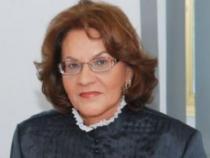TCM encaminha lista ao Tribunal Regional Eleitoral