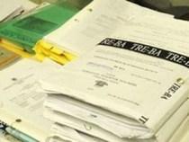 TRE-BA julgou mais de 600 recursos de candidatos