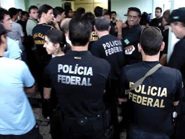 https://i2.wp.com/www.dsvc.com.br/wp-content/uploads/2012/08/Concurso-Policia-Federal-Perito-Criminal-tem-100-vagas.jpg