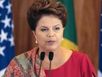 Conversa com a Presidenta: Dilma responde brasileiros