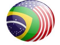 EUA selecionam Jovens Líderes Brasileiros