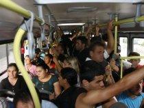 PMVC realiza nova etapa da licitação do transporte coletivo