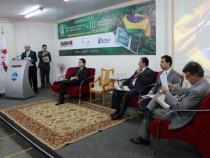 FAINOR recebe convidados para discutir o Ficha Limpa
