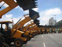 Prefeituras podem obter doação de equipamentos