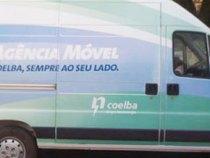 Agência Móvel da Coelba atende na Praça Tancredo Neves