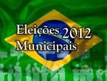 Confira os locais de votação nesta eleição na Bahia