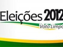 """Candidatos """"Ficha Suja"""" podem não serem empossados"""