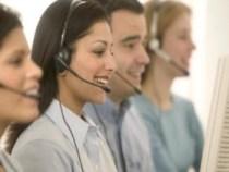 Caixa lança serviço telefônico de atendimento ao cidadão