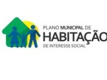 Conquista no Plano Local de Habitação de Interesse Social